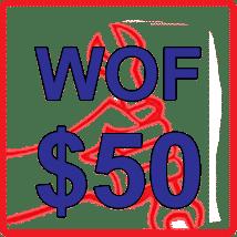 Waltham-Mechanical-50-WOF